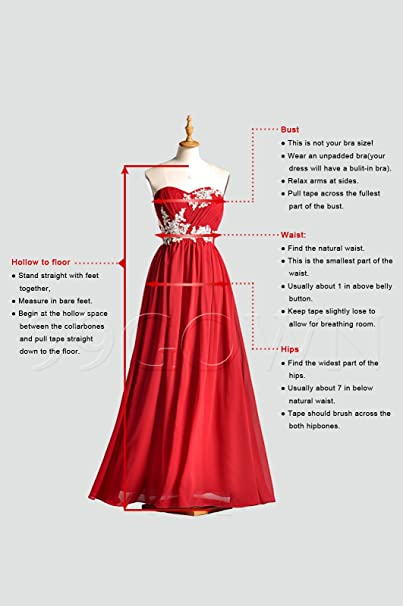 Prom Dresses Lace Special Occasion Gown Formal Dresses For Women Long Bridesmaid Dress, Color Burgundy, 10 at Amazon Womens Clothing store: