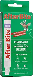 product image for After Bite Itch Eraser (Pen) 14 ml