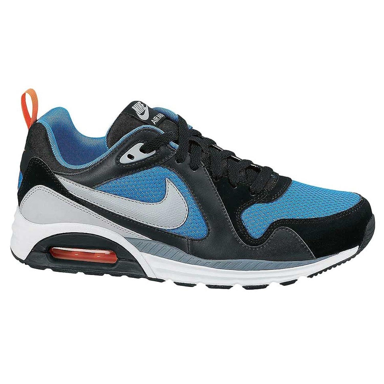 05aa4b3d66e5e high-quality Nike Air Max Trax Men's Running Shoes - cohstra.org