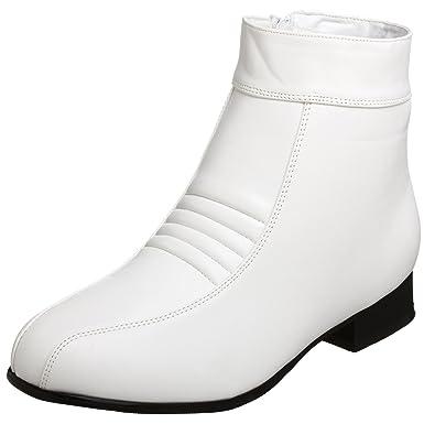 2823b370dc8223 Amazon.com: Elvis Shoes Elvis Boots Mens 70s Shoes Austin Powers ...