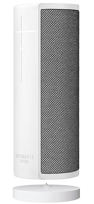 Review Ultimate Ears MEGABLAST Portable