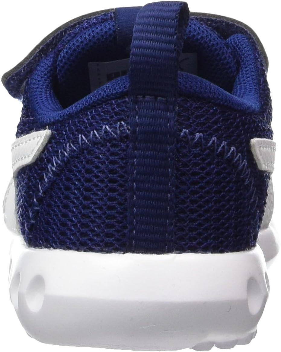 Sneakers Basses Mixte Enfant PUMA Carson 2 V Inf