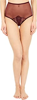 product image for Only Hearts Whisper Sweet Nothings Coucou High Waist Brief
