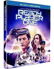 Ready Player One  Digital]