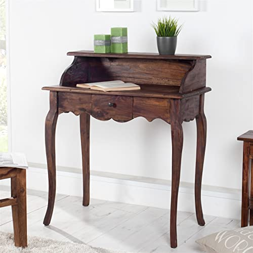 Bureau Desk Amazon Co Uk