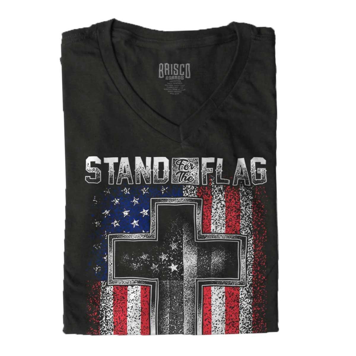 157ef0aa9c1 Amazon.com  Brisco Brands  America