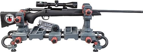 Tipton Ultra Gun Vise with Heavy-Duty Construction