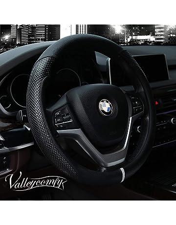 Prime Shop Amazon Com Steering Wheel Covers Uwap Interior Chair Design Uwaporg