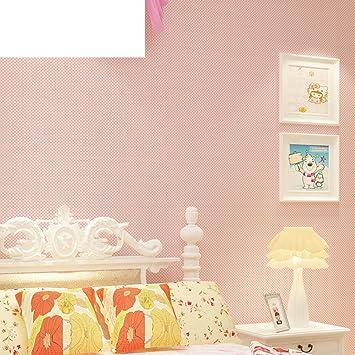Reinen Farbe Schlicht Wallpaper Vliestapete Wohnzimmer Schlafzimmer Tapeten Hintergrund Wallpaper Moderne Minimalistische Tapeten Leinen Strukturierte Tapete D Amazon De Baumarkt