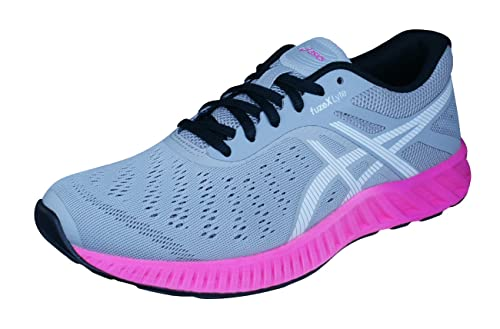 Deportes y aire libre Mujer Mujer Running ASICS Fuzex Lyte