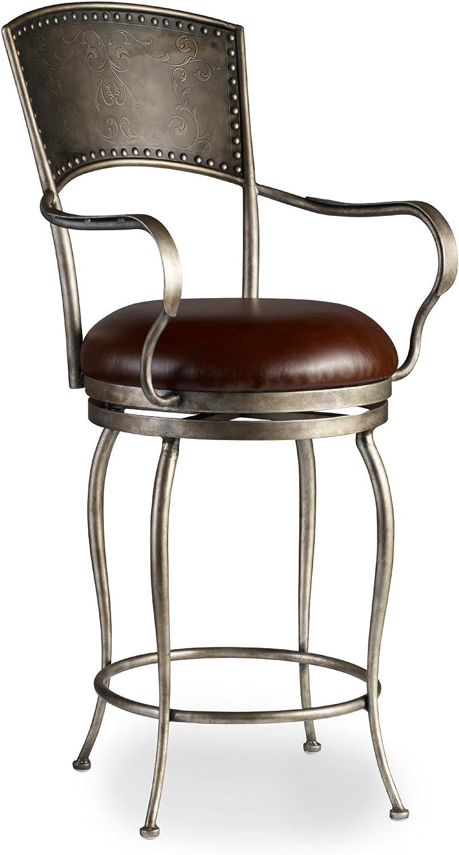 Hooker Furniture Zinfandal 30.2
