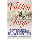 Valley Forge (George Washington Series)