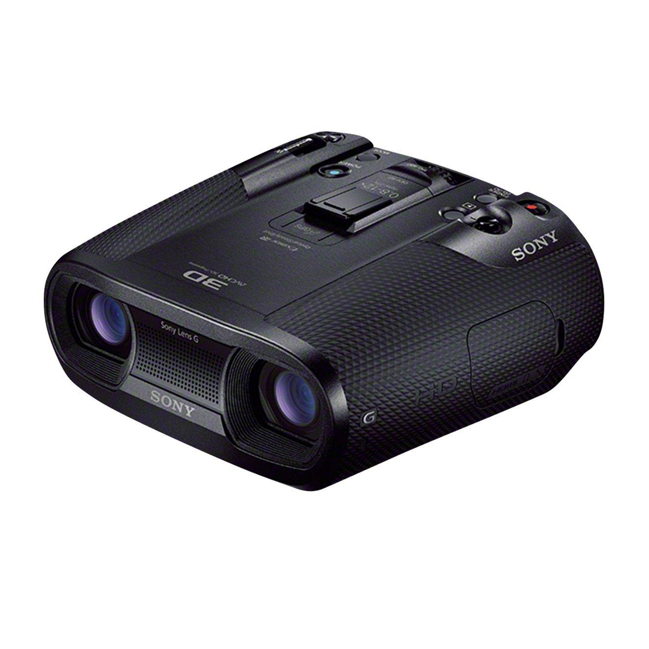 Sony DEV-50V B00D1AL0KU