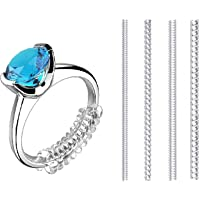 Beading & Jewelry Making - Best Reviews Tips
