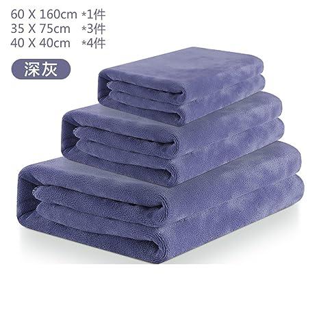 zgflhq lavar toallas addensato Vehículo de limpieza pasta agua de máquina si coche productos para la