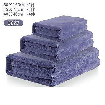 zgflhq lavar toallas addensato Vehículo de limpieza pasta agua de máquina si coche productos para la limpieza: Amazon.es: Hogar