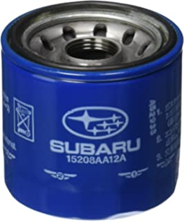 Subaru legacy 90 thru 99 haynes repair manual haynes subaru 15208aa12a oil filter fandeluxe Choice Image