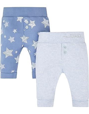 0508b8f6f524 Baby Boys  Leggings  Amazon.co.uk