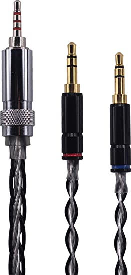 4.9FT//1.5M USB 2.0 A Male to A female jack extension Leads Wire Cable Newly