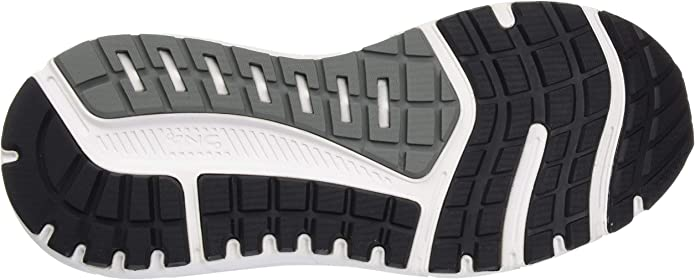 Brooks Beast 20, Zapatilla de Correr para Hombre: Amazon.es: Zapatos y complementos