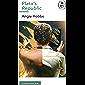 Plato's Republic: A Ladybird Expert Book (The Ladybird Expert Series 34)