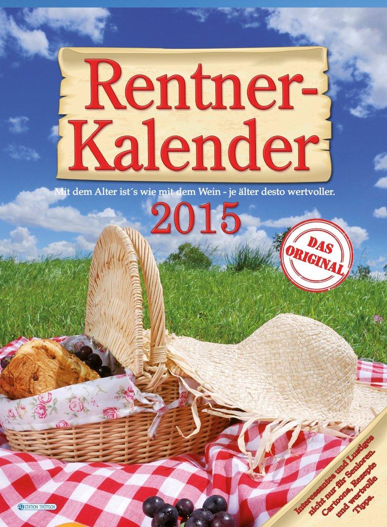 rentner-kalender-2015