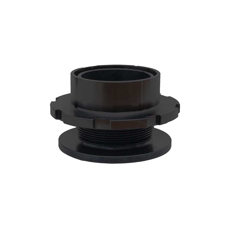 Kit Suspension combin/é filet/é 11.82-1.91 51 mm Ressort NJT eXtrem 751031 Compatible avec pour BMW E30 316//316i//318i//320i//323i//325i//324D//TD