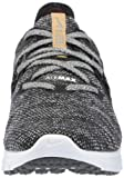 Nike Air Max Sequent 3 Size 8 Womens Running