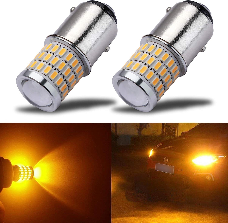 brake light bulbs