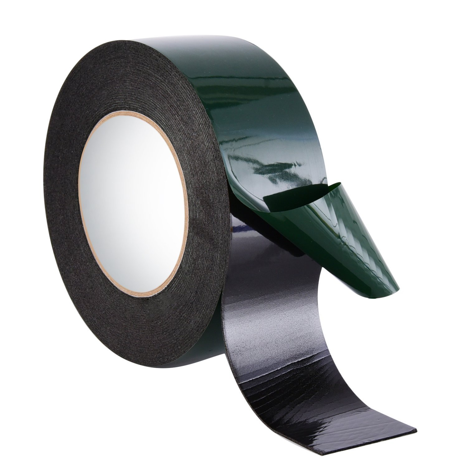 Details about  /Double-sided Tape Practical Electric Scooter Tape Accessories Durable.