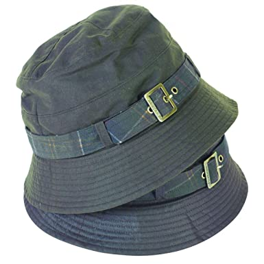 Image Unavailable. Image not available for. Colour  Barbour Wax Rain Hat -  Rustic ... 7768cb8b0acd