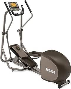 Precor EFX 5.23 Elliptical Fitness Crosstrainer (Latest Generation)
