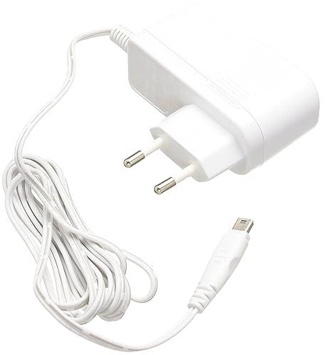 Leapfrog Cargador USB para Lecteur Leap y Leappad 3x: Amazon.es: Bebé