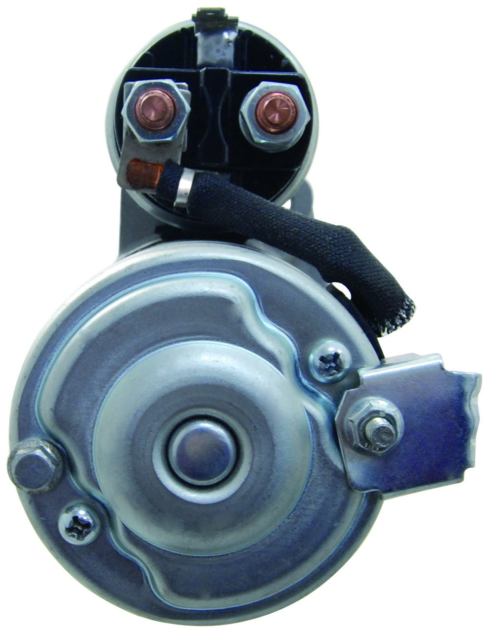 Premier Gear PG-17839 Professional Grade New Starter