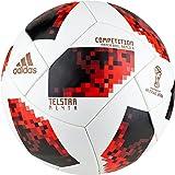 85f35ae4e48f Amazon.com   PUMA Evospeed 2.5 Hybrid FIFA Quality   Sports   Outdoors