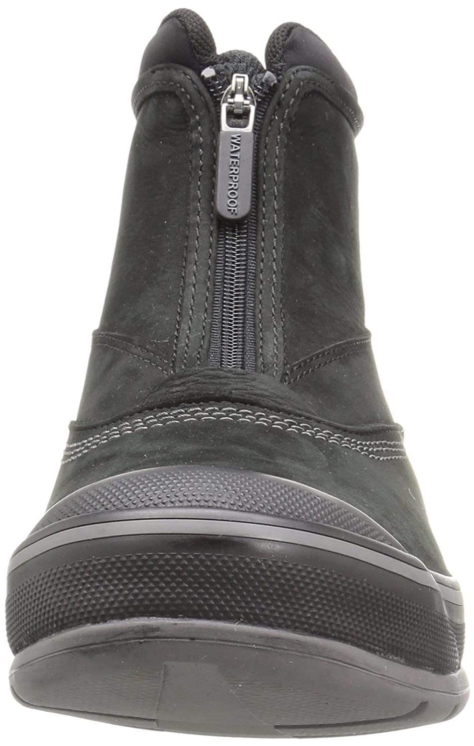 Clarks Womens Muckers Hike Snow Boot