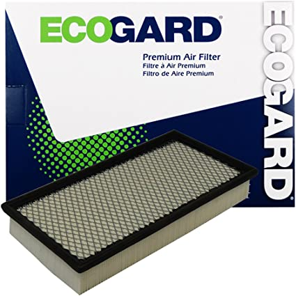 Premium Air Filter for Ford Freestar 2004-2007 w// 3.9L Engine