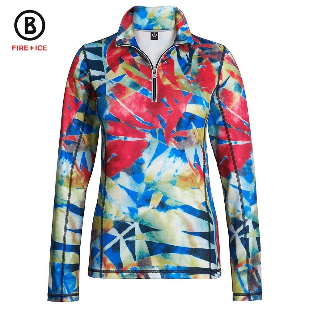 Damen Skirolli / Skishirt