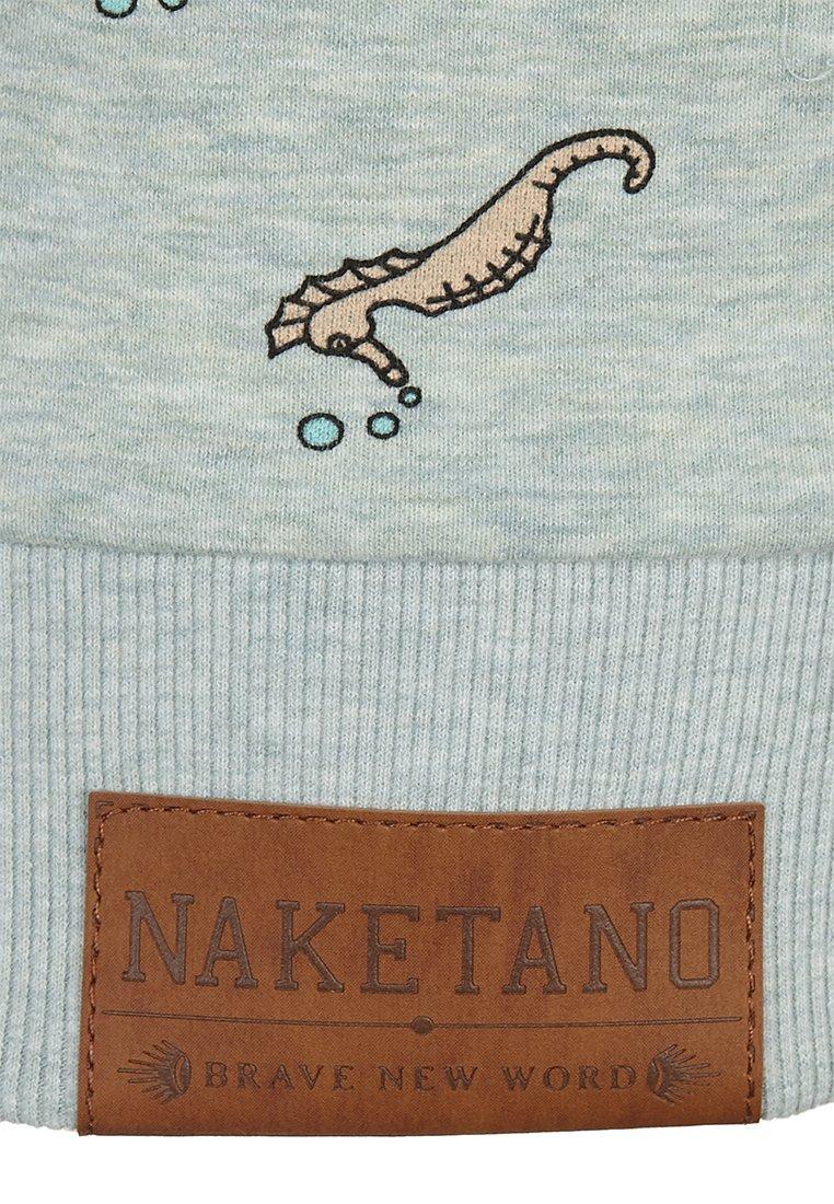 Naketano T Shirt Eis in 2753 Gemeinde Piesting for €15.00