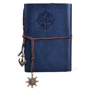 Výsledok vyhľadávania obrázkov pre dopyt vintage notebook pirate blue