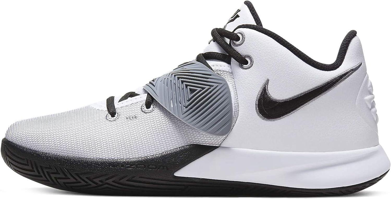 Nike Kyrie Flytrap III Mens Basketball