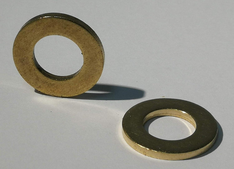Rundstahl 42CrMo4 QT 1.7225 blank gezogen gesch/ält h9 C//SH Durchmesser /Ø 70mm x 700mm