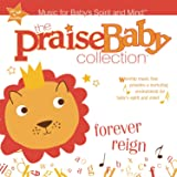 The Praise Baby Collection Joy To The World Amazon Com