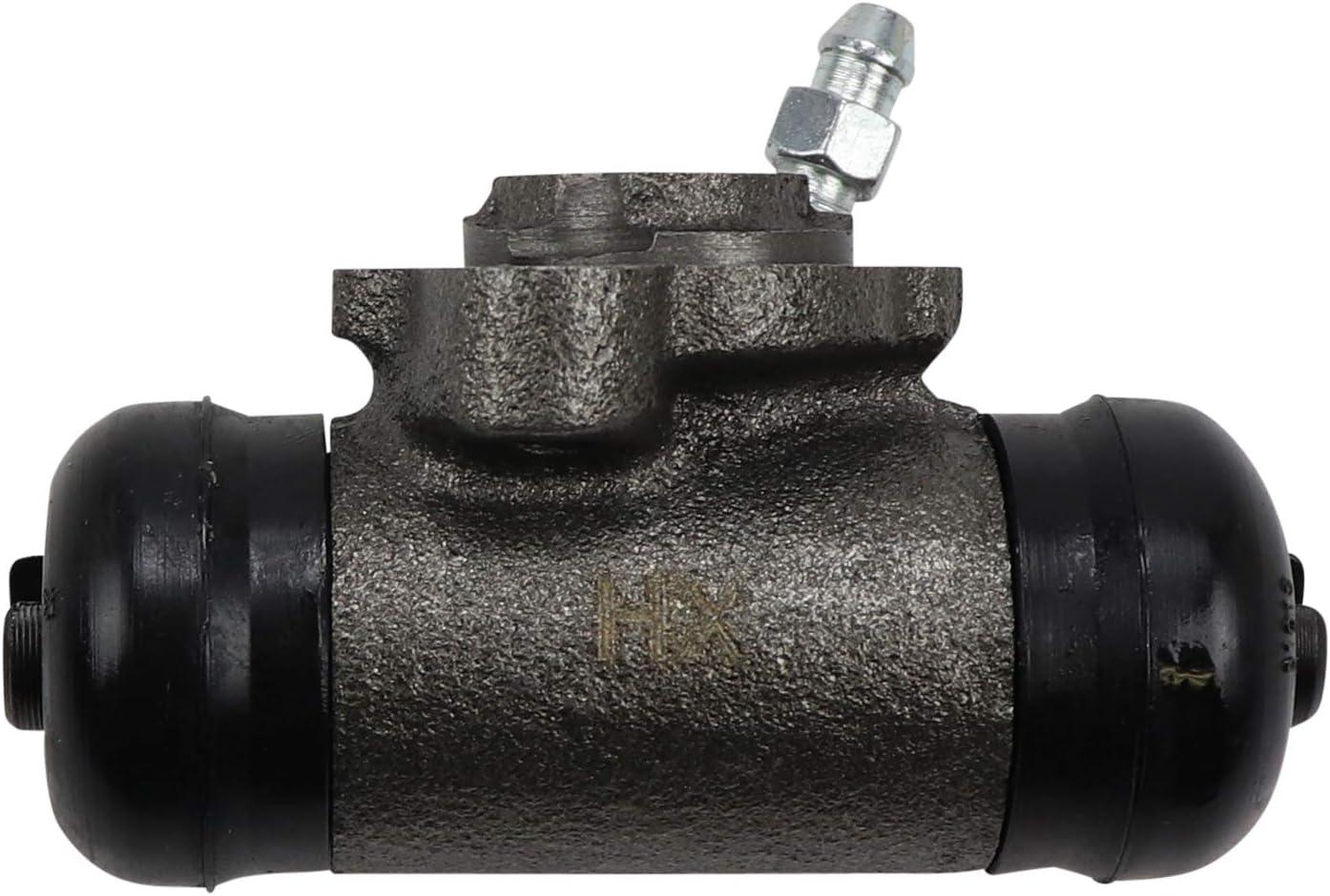 Beck Arnley 072-8252 Wheel Cylinder