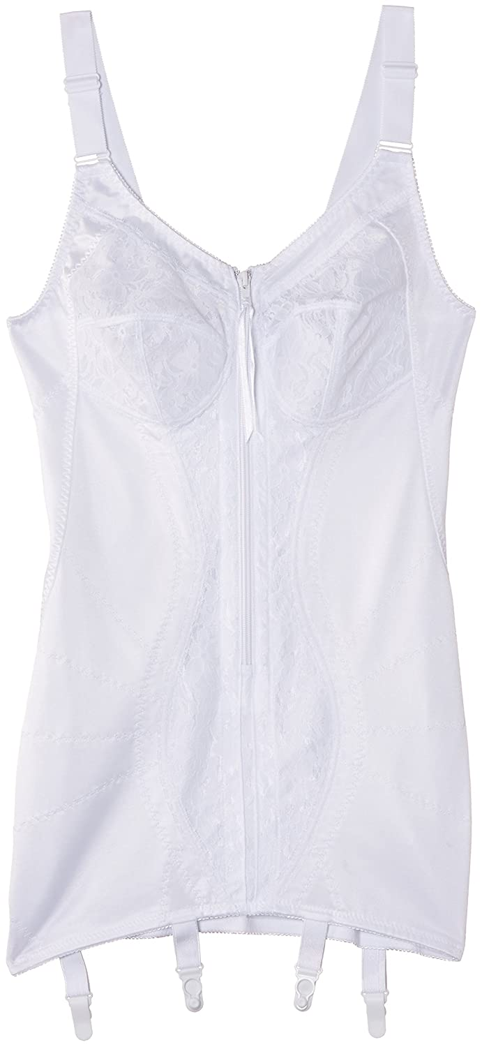 Cheap Sale Best Womens Corselette Full Cup Shaping Bodysuit Naturana Shop Offer Perfect Cheap Price 8wn6s