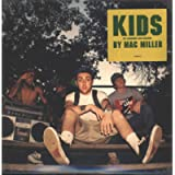 K.I.D.S. (2 LP)