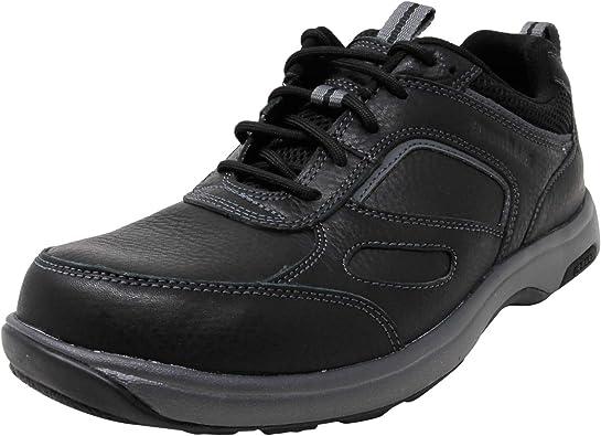 Dunham Men's 8000 Ubal Sneaker