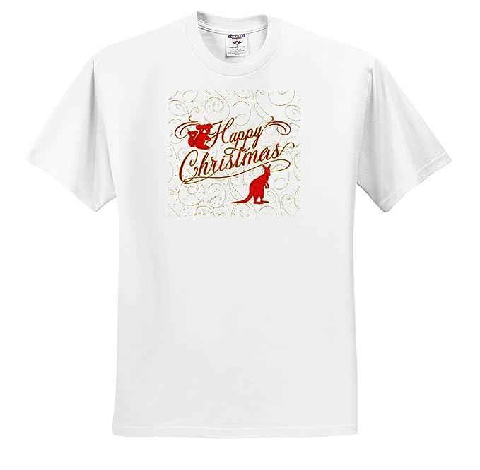 Amazon Com 3drose Doreen Erhardt Christmas Around The World