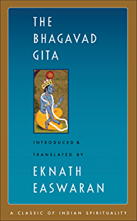 Bhagavad gita as it is kindle edition by his divine grace a c the bhagavad gita easwarans classics of indian spirituality fandeluxe Image collections