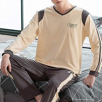 GOSO Boys Pyjamas Sets-Boys Fleece Pyjamas Thick Warm Winter for Teen Boys Pyjamas Long Sleeve Big Boy Velvet Sleepwear 8 9 10 11 12 13 14 15 Years